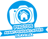 couvreur-boudet-photo-travaux