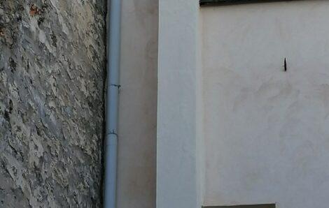 Couvreur Vernouillet 78 – Rénovation cheminée