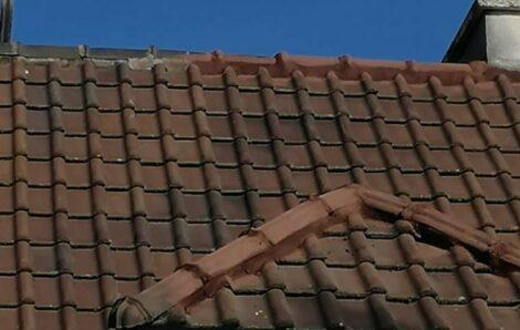 Couvreur Villennes-sur-Seine 78 – Rénovation toiture et nettoyage toiture