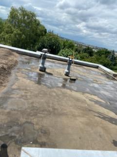 etancheite toit terrasse 78