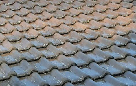 Rénovation toiture Verneuil-sur-Seine 78480
